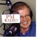 PM Show logo
