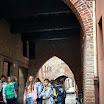 3ªA-Ferrara-2014_006.jpg