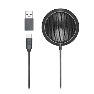 Audio Technica ATR4697USB