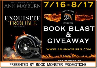TOUR BUTTON_AnnMayburn_EXQUISITETROUBLE_BookBlast