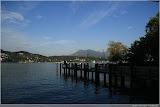 Vierwaldstätter See, Luzern
