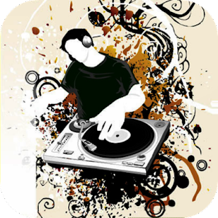 dj mixing software free download - Softonic