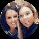 Immagine del profilo di tamara ricciutelli