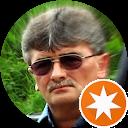 Ferenc Májer