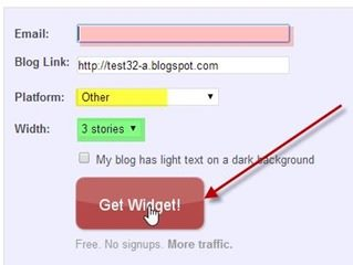 linkwithin-widget