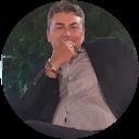 Immagine del profilo di Mario Contadino
