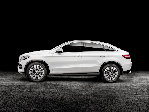 2016-Mercedes-Benz-GLE-Coupe-18.jpg