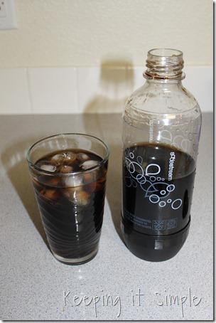 soda stream (7)