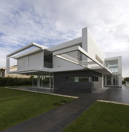 fachada-principal-casa-villa-pm-architrend-architecture