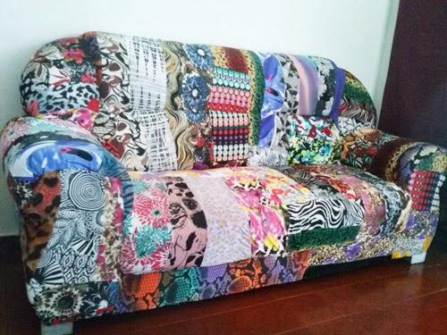 sofa-customizado-decoracao-2.jpg