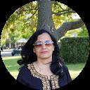 Neha Pahilwani