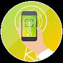 Wireless Installer App icon