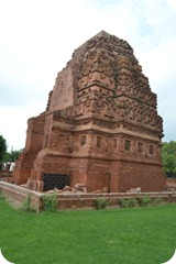 bhitargaon_main temple-2