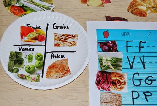 Choose-My-Plate-and-Menu-Activity-for-Preschool