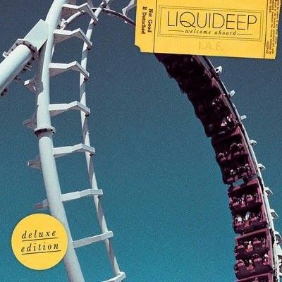 Liquideep 09/30/2016