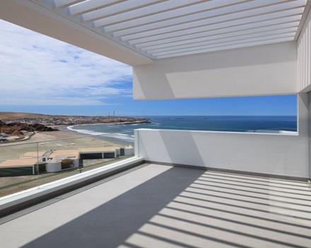 arquitectura-casa-vertice-arquitectos-