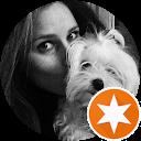 Immagine del profilo di Giulia M