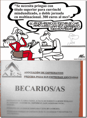 becarios cosasdivertidas net (3)