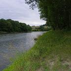 Loire à l'embouchure de l'Aix photo #848