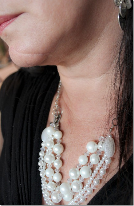 pearl necklace_4115