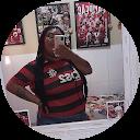 Nandra Trindade Martins