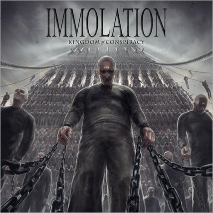 Immolation_KingdomOfConspiracy