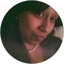 buy here pay here Stamford dealer review by tanya oliveras