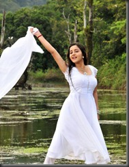 bhama-photo-still4