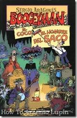 P00002 - Aragonés - Boogeyman 1 al howtoarsenio.blogspot.com #4