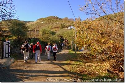 3331 Cueva Grande-Llanos Pez