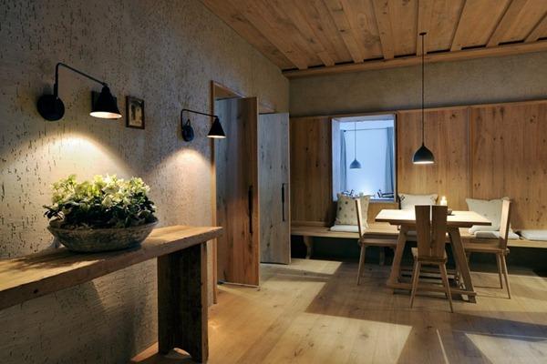 Revestimiento-de-pared-con-madera