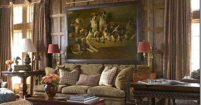 old world living room sets all in the detail design class old world style