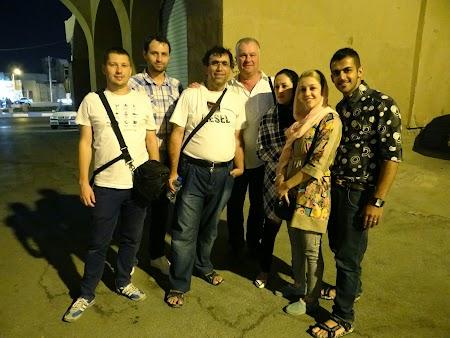 05. Vestimentatie Iran.JPG