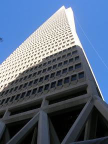 351 - La Pirámide Transamérica.JPG