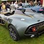 Aston-Martin-CC100-Speedster-Concept-4.jpg