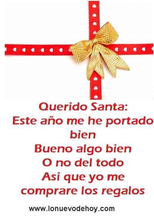 Imágenes De Navidad Chistosas Lo Nuevo De Hoy