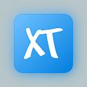 XTower logo