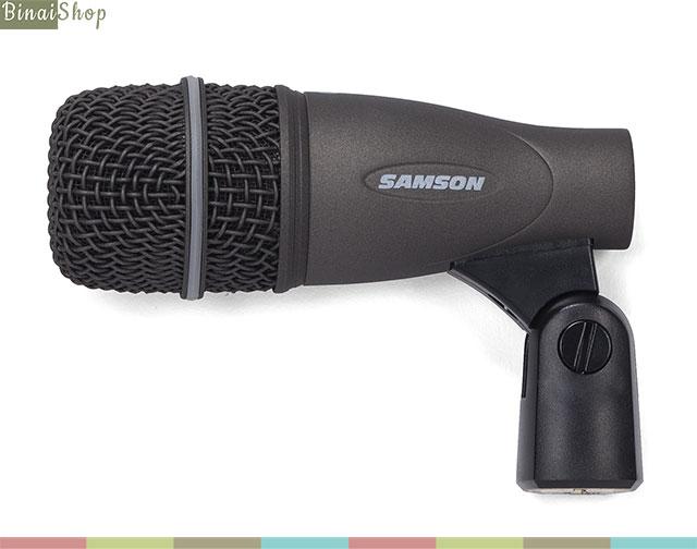 Samson DK703