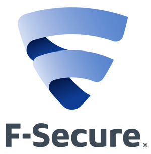 F-Secure Logo.png