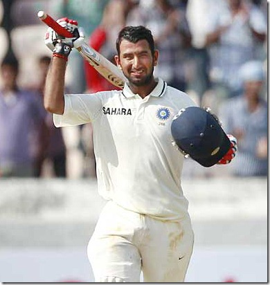 chetheshwar_pujara_indian_cricketer