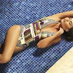 Fotos Melissa Giraldo Modelando Trajes De Baño Phax Swimwear Foto 165
