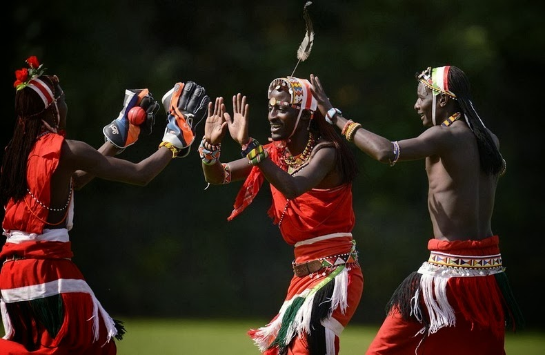 maasai-cricket-warriors-22