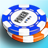 Poker Guru Theme icon