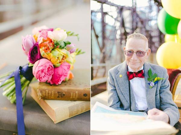 Casal-de-idosos-comemora-61-anos-de-casados-com-fotos-Up-Altas-Aventuras-3