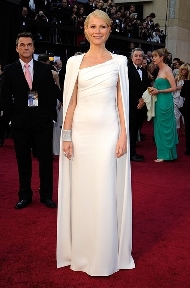 Gwyneth Paltrow 84th Annual Academy Awards y9Eeg6zoYK2l