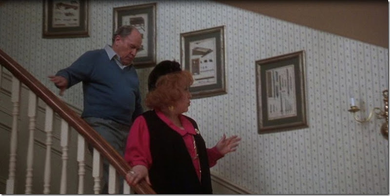 The home in the Movie, Christmas Vacation starring Chevy Chase
