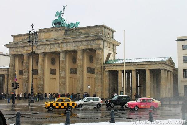 Brandenburg005.jpg