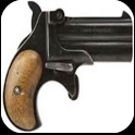 Free Shooting Pistol Gun icon