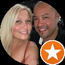 buy here pay here Colorado Springs dealer review by Joe Garcia