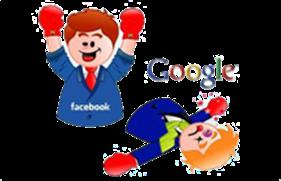 facebook-google-funn
